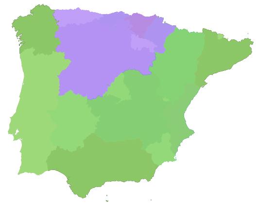 RED-ESPAÑA-